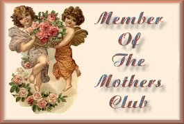 Join the Mothers Club